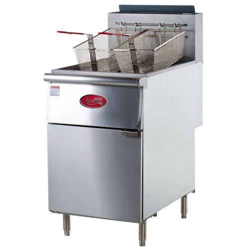 103 best my saves images electric air fryer electric deep fryer rh pinterest com