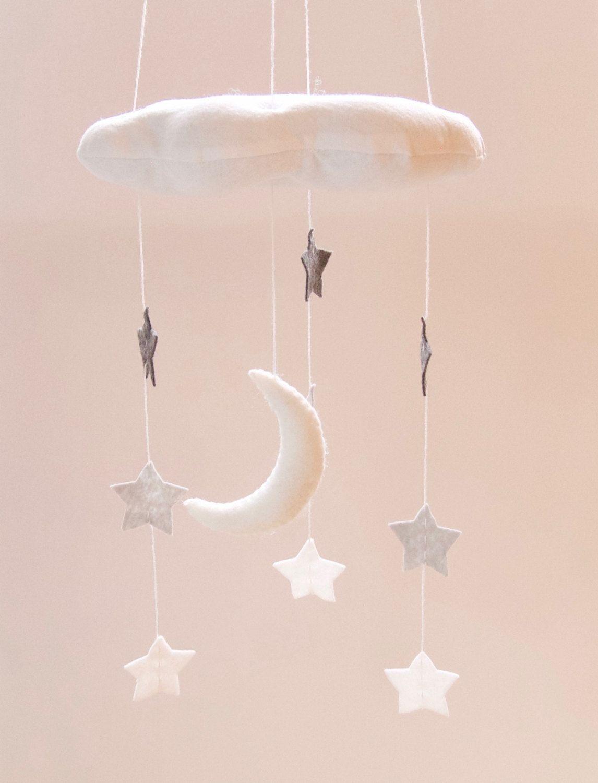 clouds stars sun and moon celestial nursery motifs awe baby star nursery nursery star. Black Bedroom Furniture Sets. Home Design Ideas