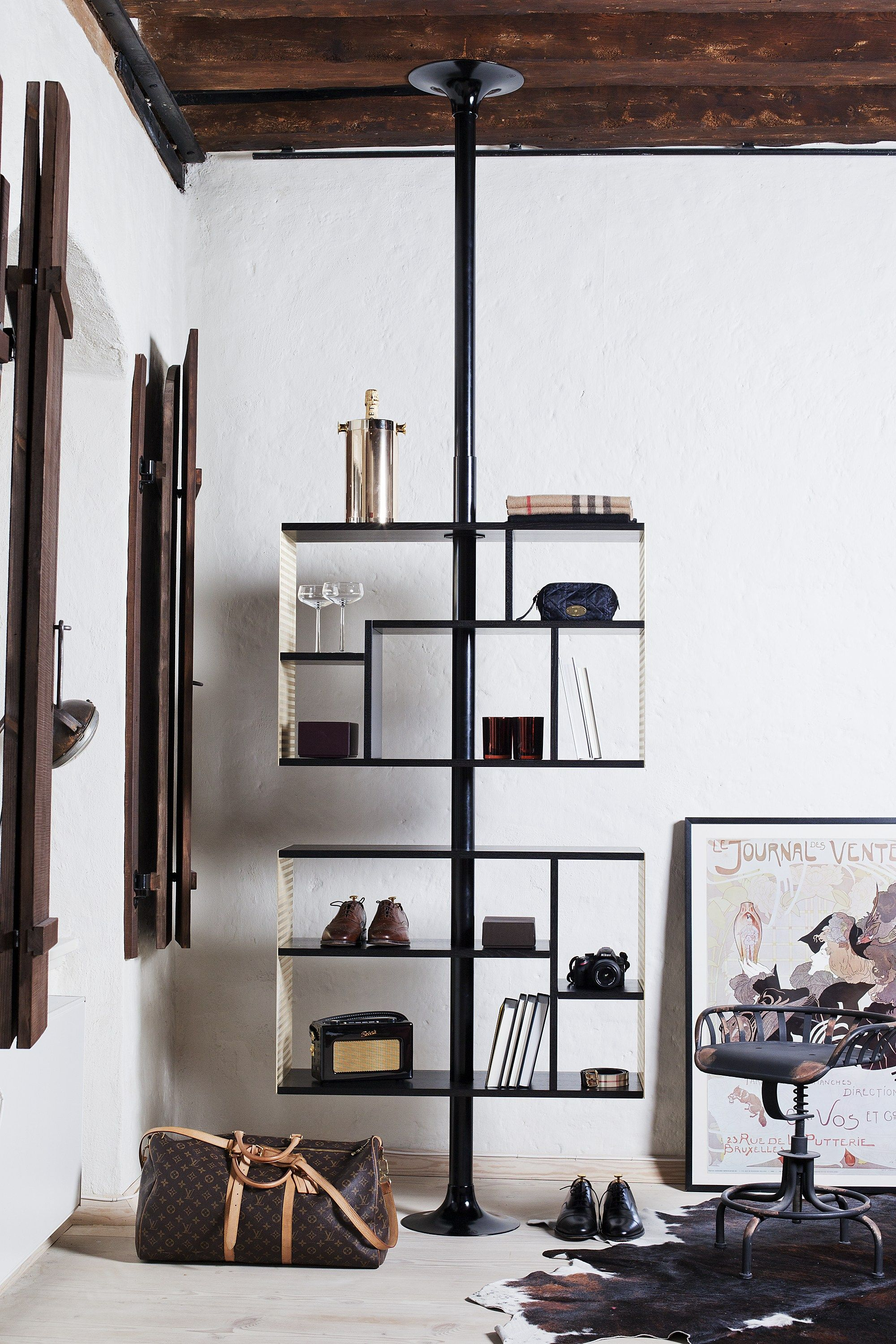 home best shelves how accessories beneficial fancy build with bookshelves floor ceiling to