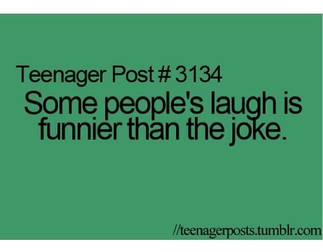 17 Best Images About Teenager Posts/Relatable Posts/lolsotrue On .
