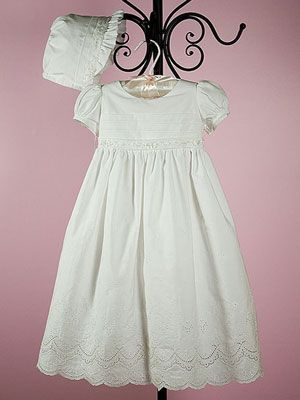 i want to be a baby and wear this