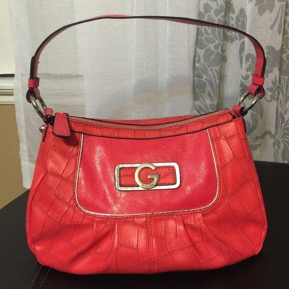 G by guess handbag Handbag G by Guess Bags Hobos
