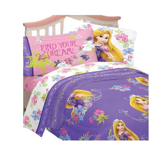 Angry Birds Movie Game Full Bed Comforter Boys or Girls Room, Multi Color |  Tangled princess, Princess rapunzel and Disney tangled