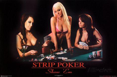 texas poker regler Stevns
