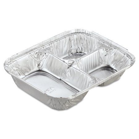 Home Food Storage Food Containers Tray