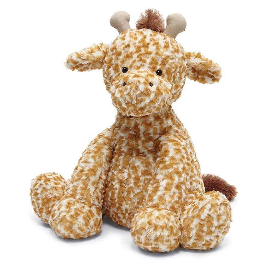 Fuddlewuddle Giraffe Large Giraffe Plush Giraffe Plush Stuffed Animals [ 900 x 900 Pixel ]