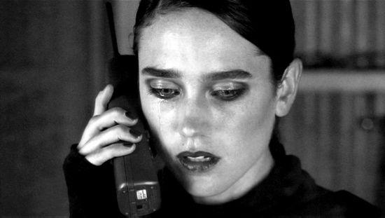 """""""Requiem For A Dr..."""