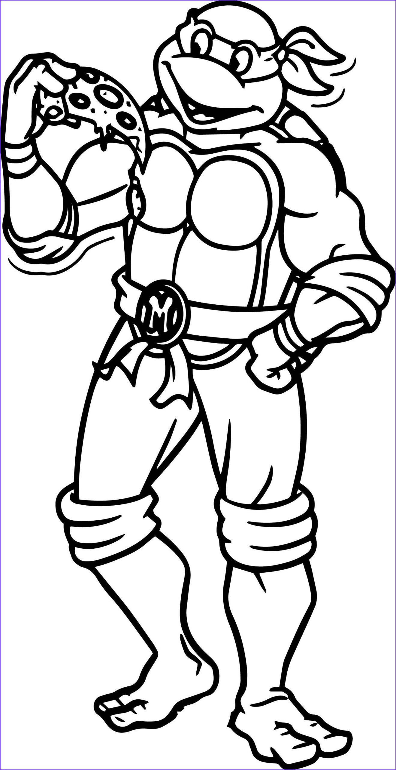 Teenage Ninja Turtle Coloring Pages Download Ninja Turtle Coloring Pages Turtle Coloring Pages Superhero Coloring Pages