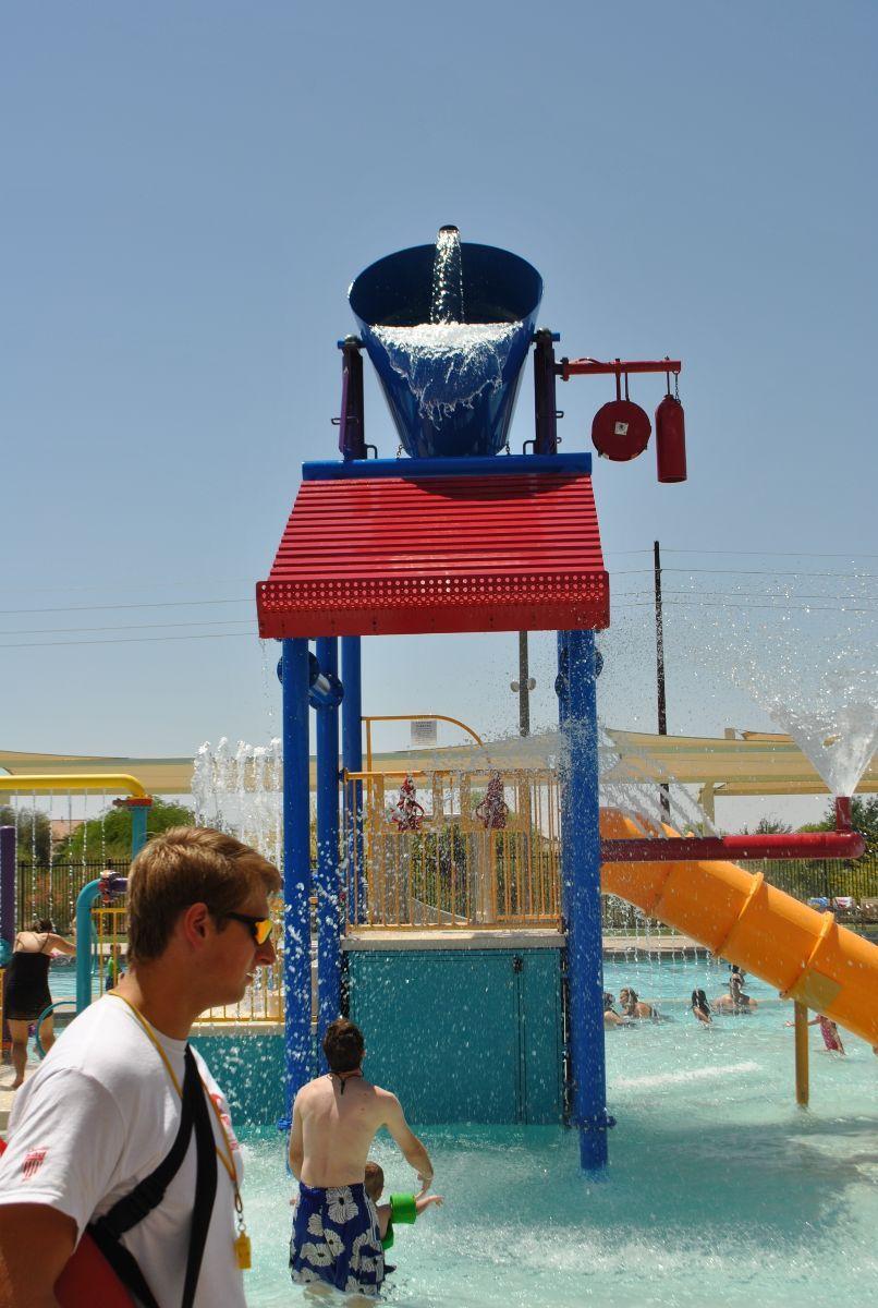 love this place mesquite groves aquatic center 5901 s