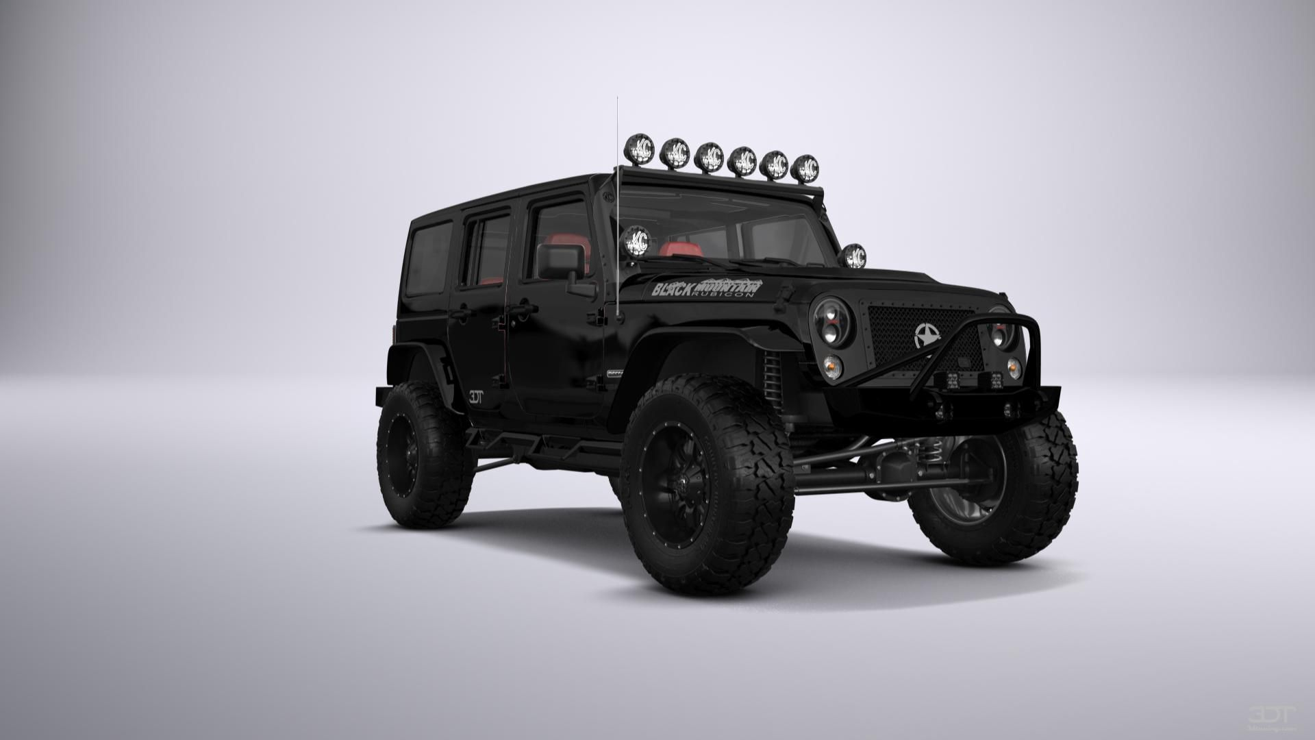 Checkout My Tuning Jeep Wranglerunlimitedrubiconrecon 2017 At 3dtuning 3dtuning Tuning Jeep Wrangler Unlimited Jeep Black Jeeps