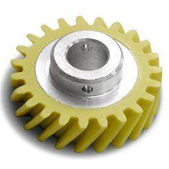 Kitchenaid Mixer 4162897 Worm Gear By Kitchenaid 5 75 Fits