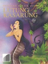 Lutung Kasarung Indonesian Folktales In 2019 Pinterest Art
