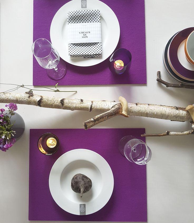 Ein herbstlich gedeckter Tisch mit WEITZ Bone China Geschirr. #gedecktertisch Ei  Ein herbstlich gedeckter Tisch mit WEITZ Bone China Geschirr. #gedecktertisch Ein herbstlich gedeckter Tisch mit WEITZ Bone China Geschirr. #gedecktertisch Ein herbstlich gedeckter Tisch mit WEITZ Bone China Geschirr. #gedecktertisch Ein herbstlich gedeckter Tis  The post Ein herbstlich gedeckter Tisch mit WEITZ Bone China Geschirr. #gedecktertisch Ei appeared first on Tisch ideen. #gedecktertisch