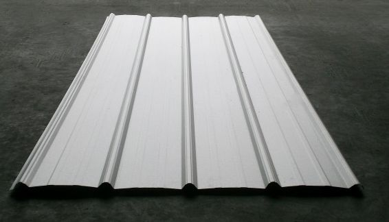 Roof Tech Ltd Offers You Quality Metal Roof Flashing At