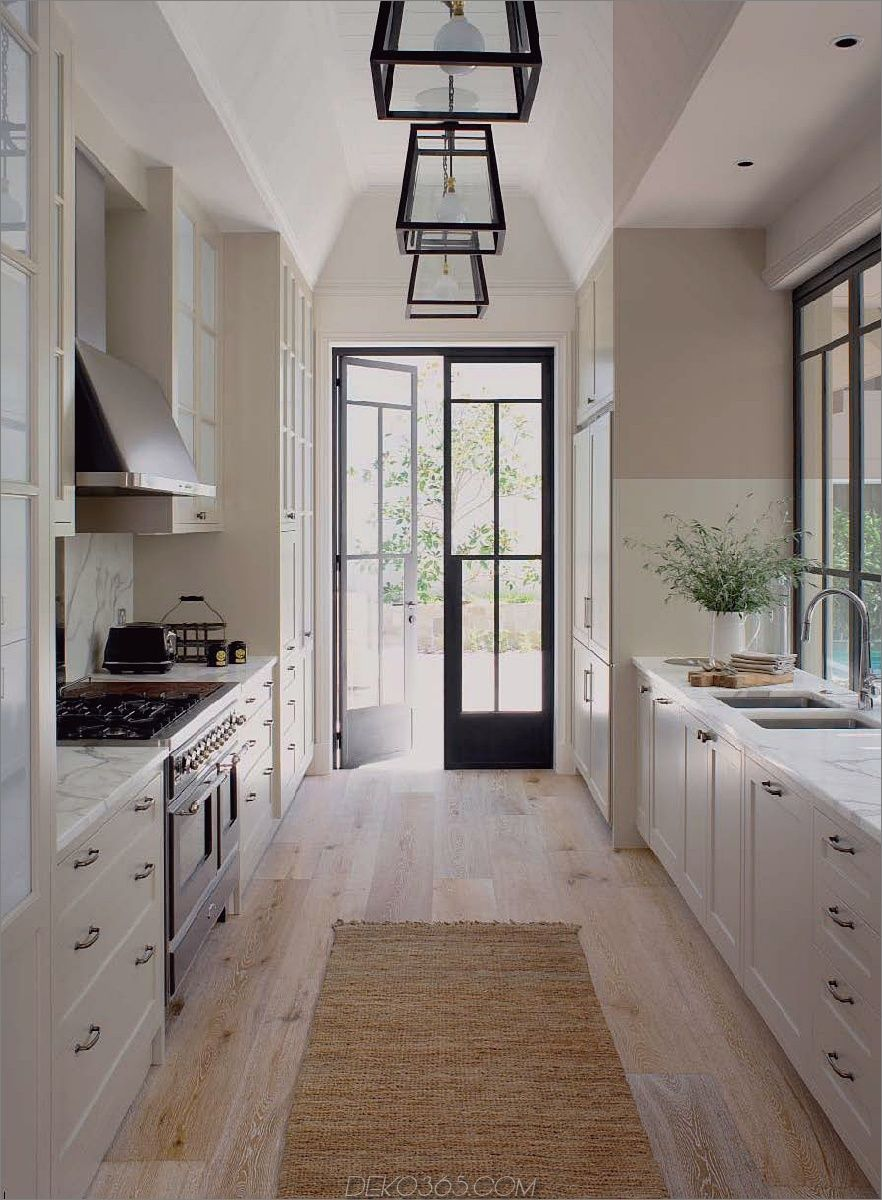 Küchen Layouts Ideen Z Hd Jedes Haus Innenarchitektur