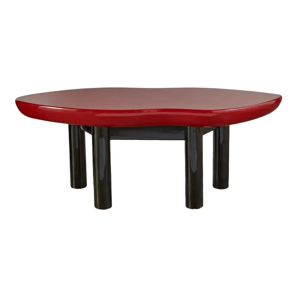 Joan Crawford Lips Coffee Table By Jay Spectre Circa 1987 Chairish Coffee Table Table Table Design [ 1000 x 1000 Pixel ]