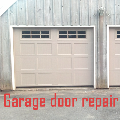 Pin On Garage Door Repair Locksmith Services
