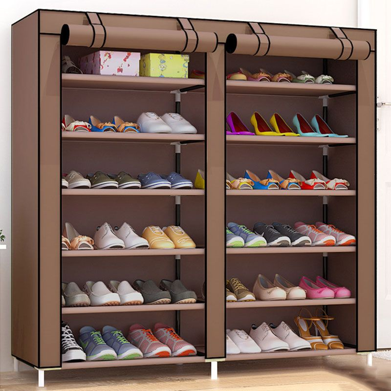 Best Shoe Racks Shoe Storage Solutions To Buy In 2018 Large