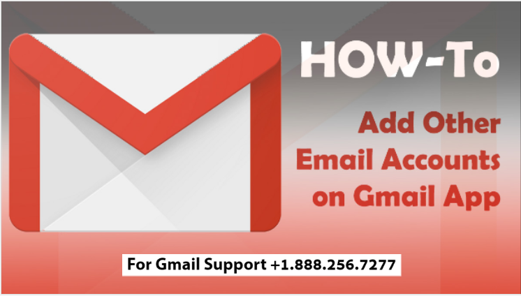 How to Add Another Gmail Account in 2 Minutes in 2020