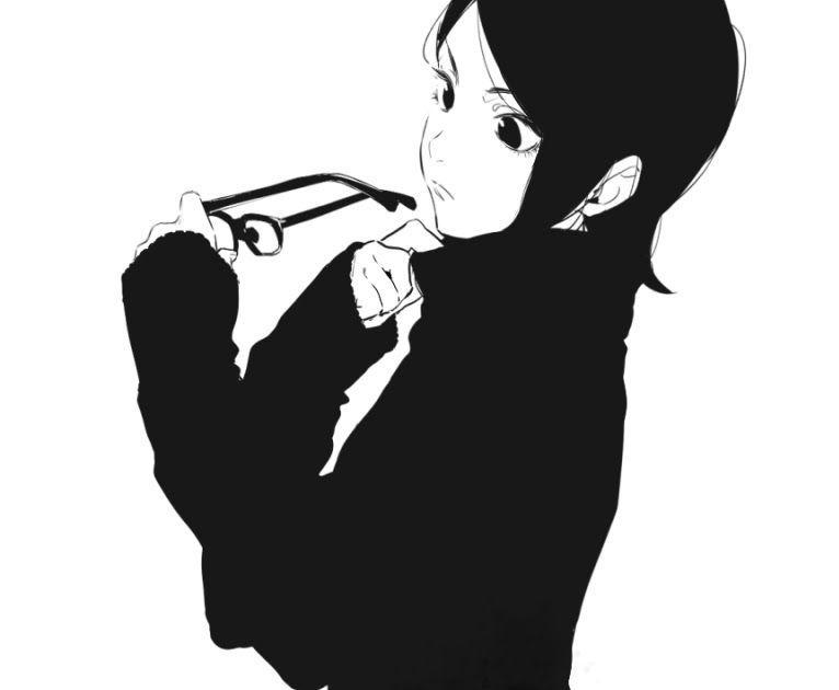 Uchiha Sarada Sarada Uchiha Naruto Zerochan Anime Wallpaper Keren Anime Naruto Versi Hd F In 2020 Cool Anime Wallpapers Android Wallpaper Anime Funny Iphone Wallpaper