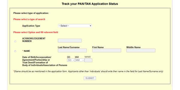 Tracing the roots apply pan card online pan card online tracing the roots apply pan card online pan card online application national pension reheart Choice Image