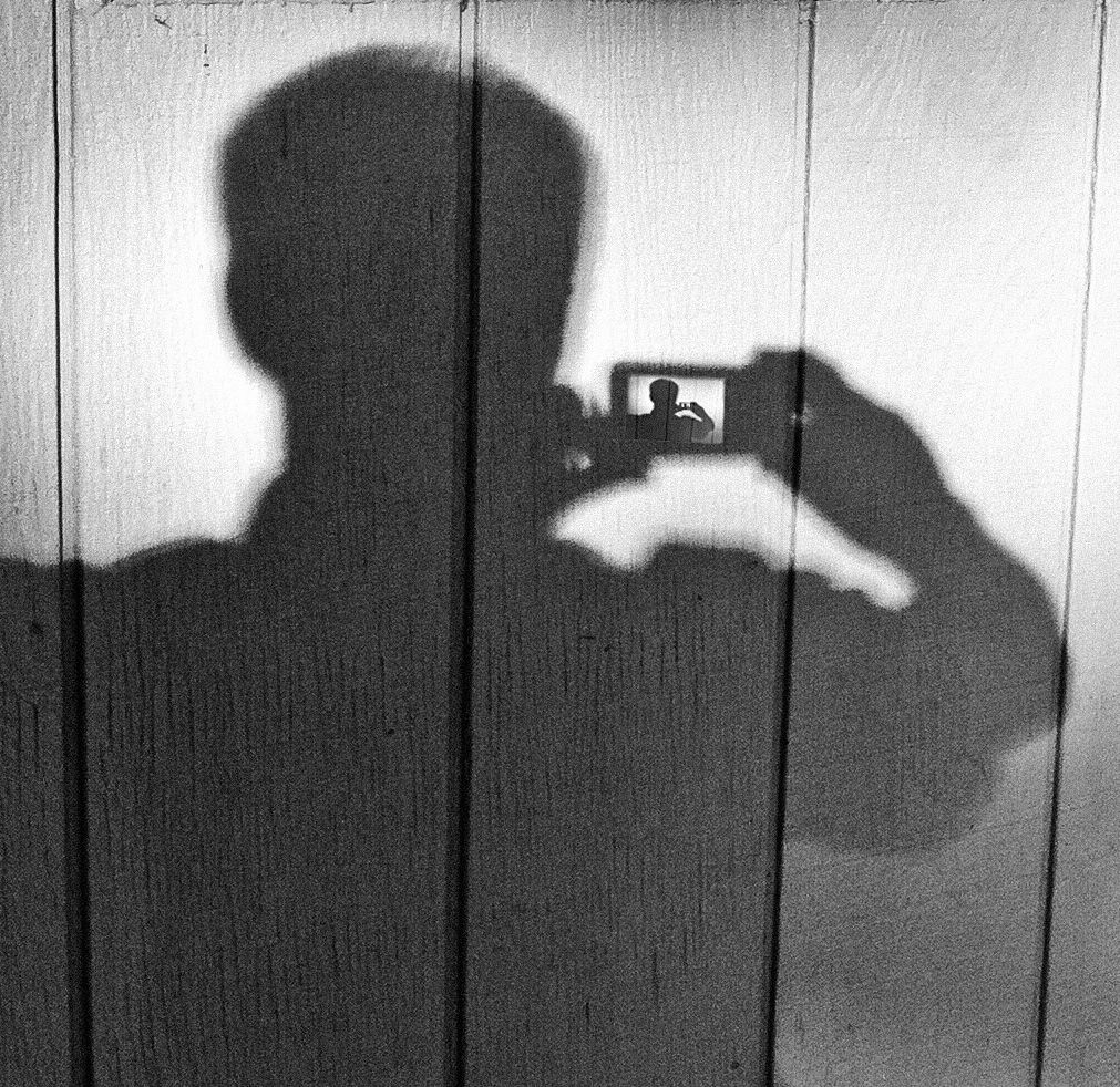 shadow photography - Google Search