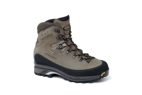 26b746f781f Click the image to read the reviews Zamberlan Men's 960 Guide GTX RR ...