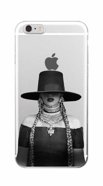 coque iphone 8 beyonce