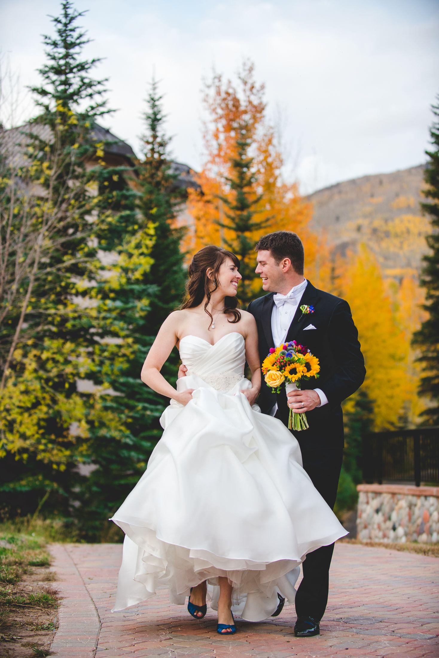 Locally designed strapless aline wedding dress weddings uc