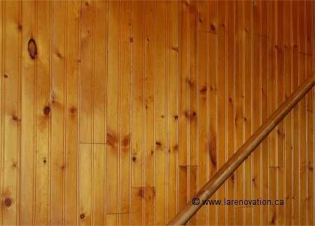 Lambris Bois Pour Plafond Best Lambris Pvc Pour Plafond Et Mur