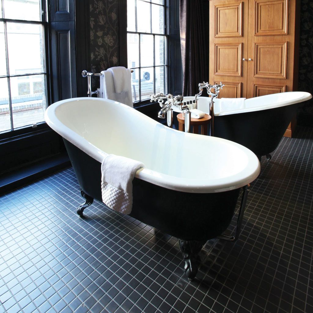 4 Boutique Hotel Bedrooms Google Search