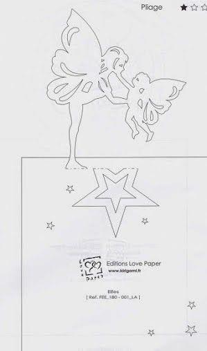 Error 400 Not Found 1 Kirigami Pop Up Card Templates Origami And Kirigami