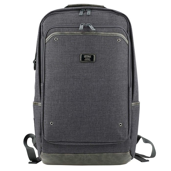 Laptop Backpacks for Men College Korean Backpack Brands LEFTFIELD ...