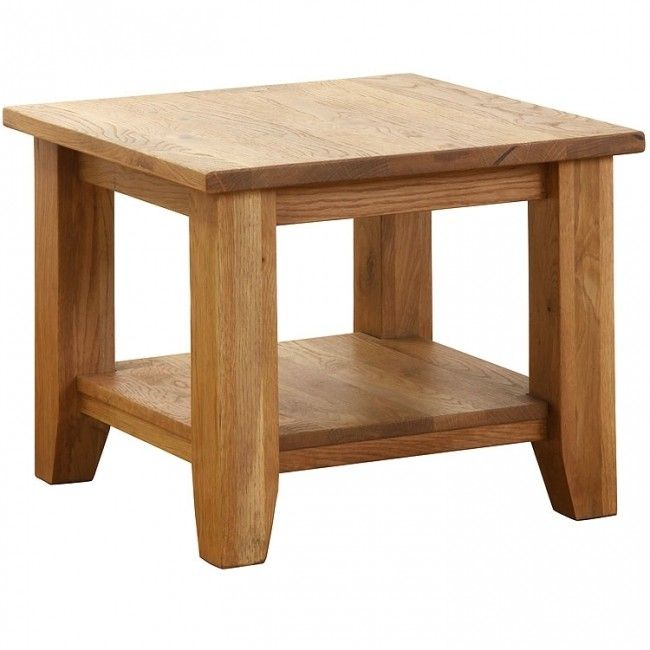 Small Square Coffee Tables For The Home