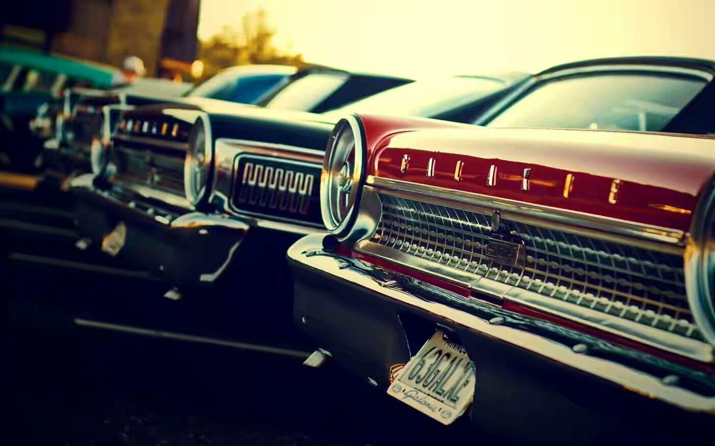 Auto Restoration For Your Classic Car Car Wallpapers Hd Wallpapers Of Cars Classic Cars