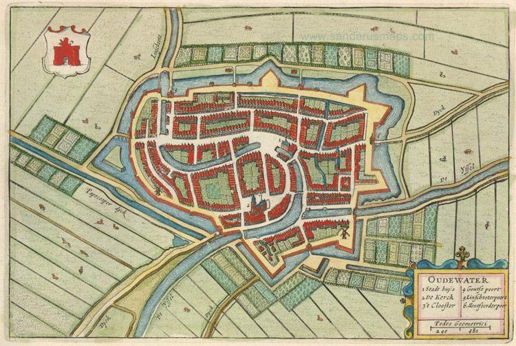 https://upload.wikimedia.org/wikipedia/commons/5/52/Oudewater_1649_Blaeu_1_van_4.jpg