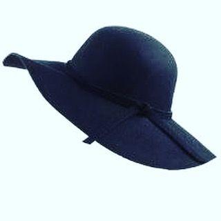 c72a201a841f5 Browse acero lyr s Instagram Chicas!!! Incorporamos sombreros!!! Venta por  mayor y