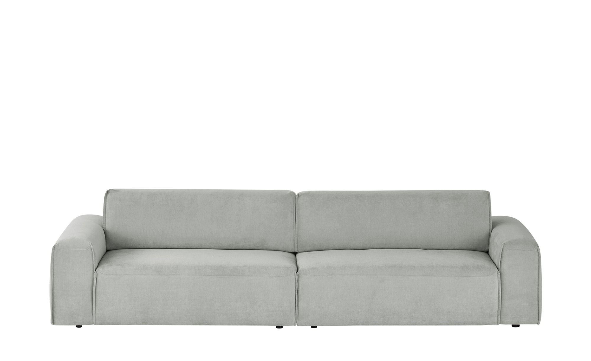 Max Schelling Big Sofa Life In 2020 Grosse Sofas Sofa Und Hoffner