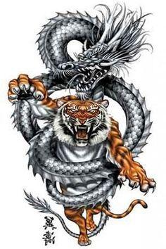 Dragon Tribal Tattoos Tribal Dragon Tattoo Iphone Wallpaper Download Tribal Dragon Tattoos Dragon Tattoo Pictures Dragon Tattoos For Men