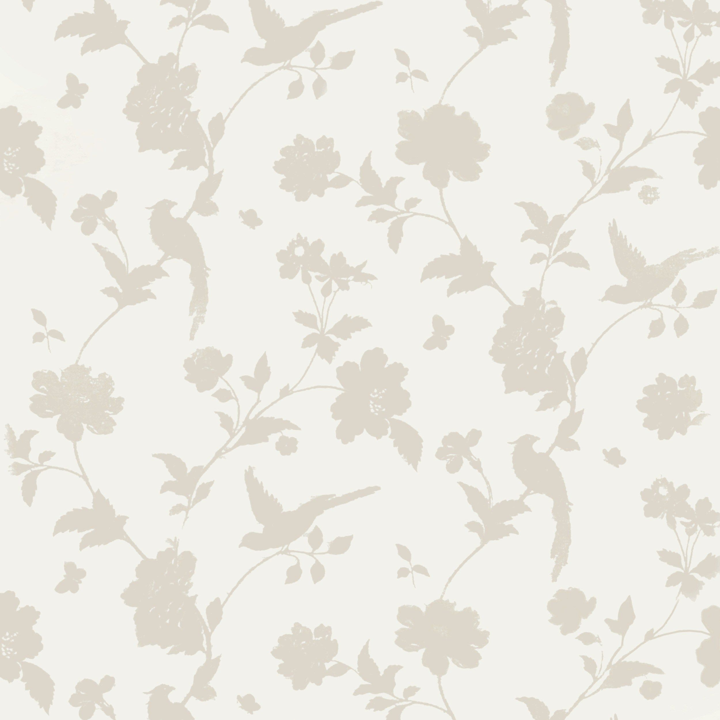 laura ashley discontinued wallpaper borders » Wallppapers
