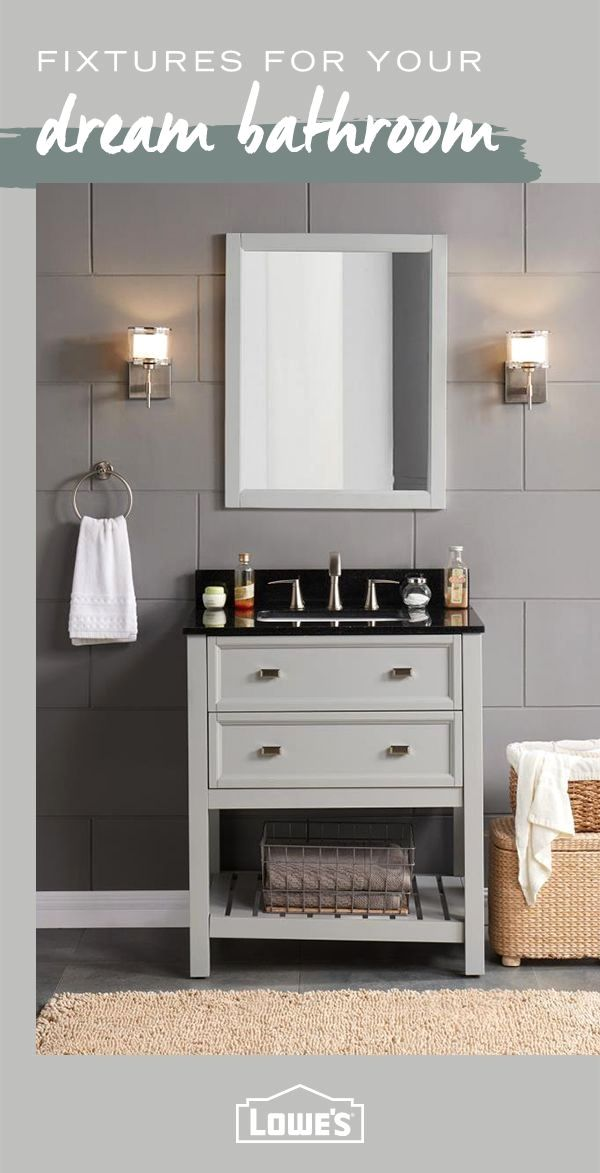 home improvement project need to make your dwelling feel on lowes paint sale today id=38680