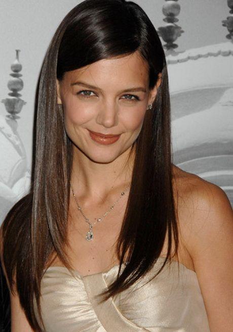 cortes de pelo largos para mujeres lacio buscar con google cabello pinterest cortes de pelo largo para mujeres cortes de pelo largos y pelo