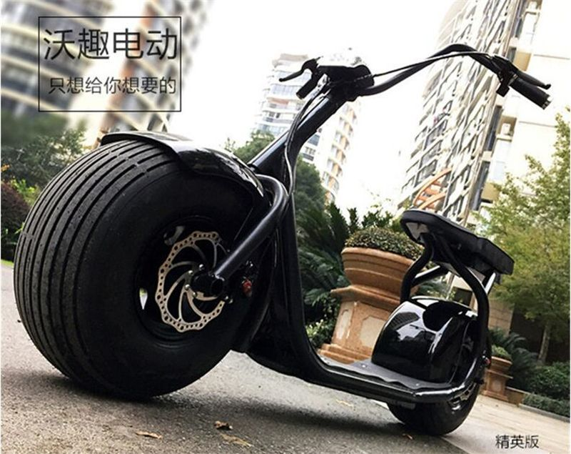 Sehir Scooter Magcitycoco Cin De Yapilan Ucuz Elektrikli Arabalar Ile Yetiskin Elektrikli Motosiklet Pedallar Ve Koltuk Resim Elektri Motorcycle Moped Vehicles