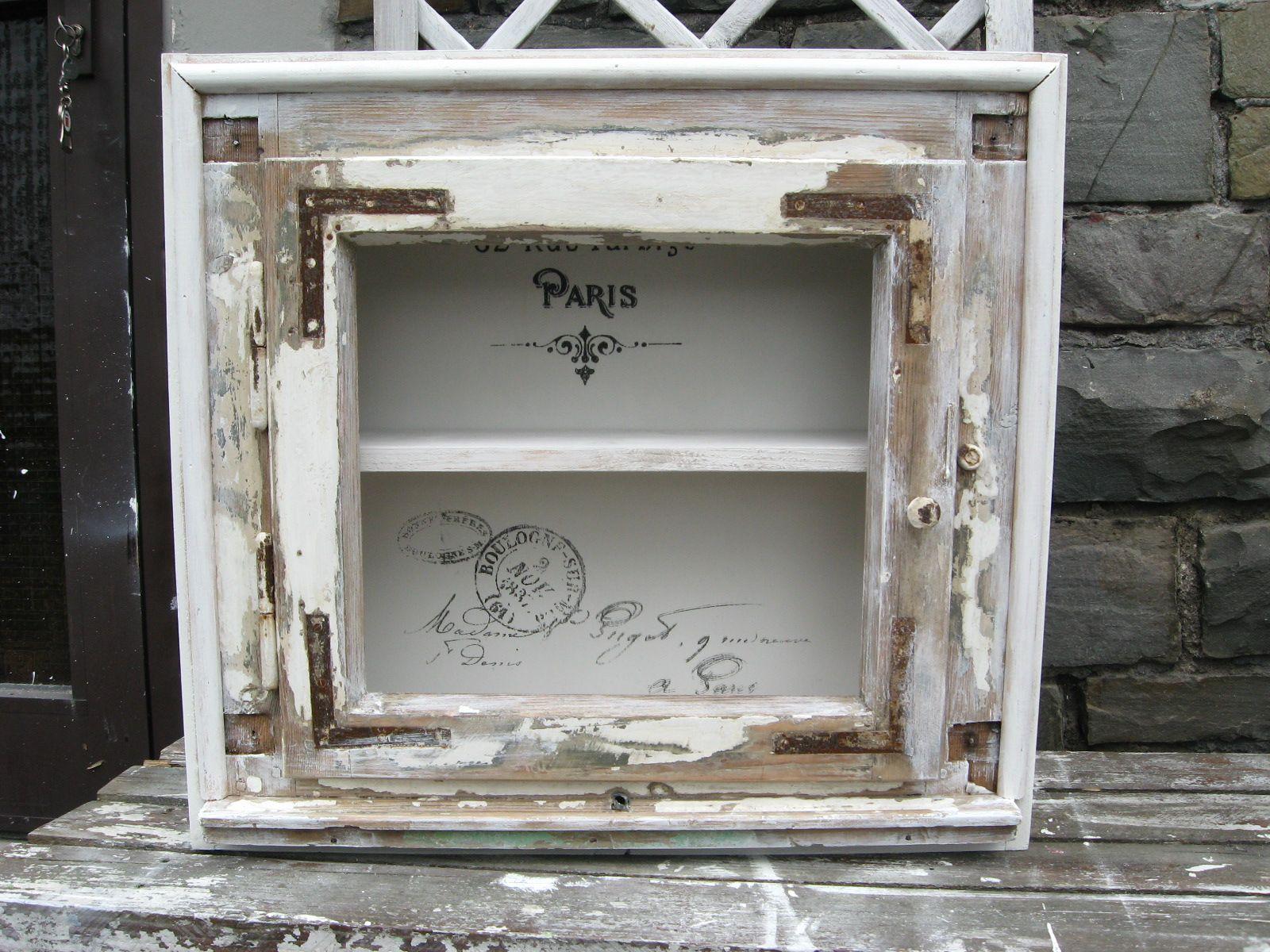 Altes Fenster altes fenster les belles de micke