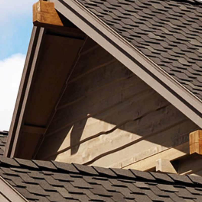 Commercial Roofing Roof Repair Asheville Nc Commercial Roofing Roofing Systems Roofing