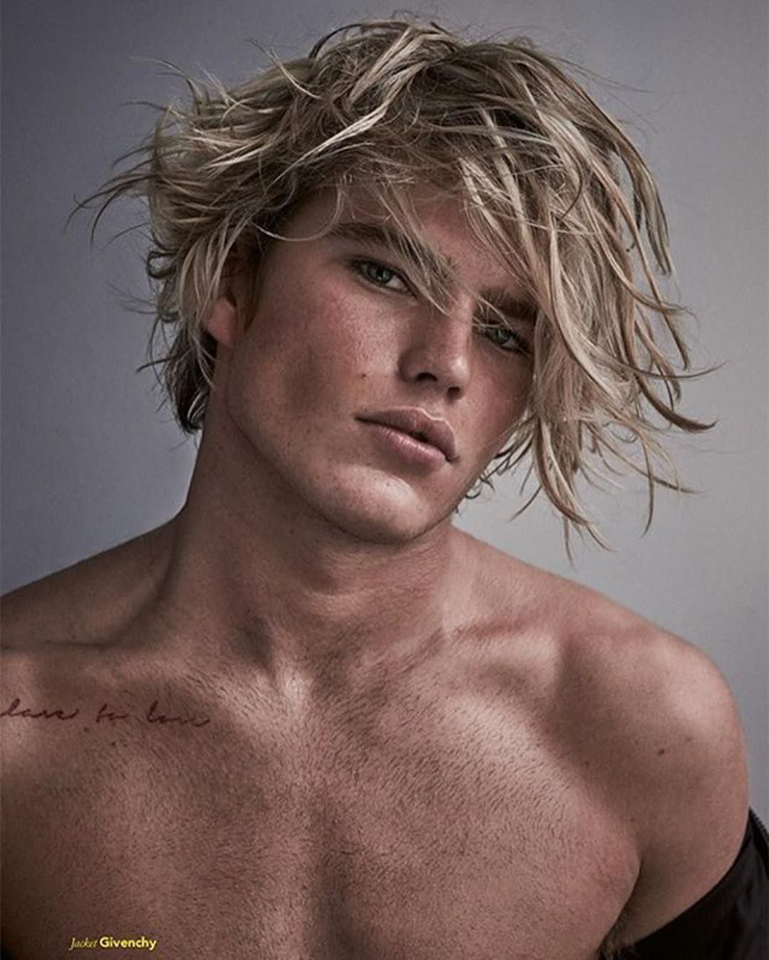 Surfer Hairstyles For Men Surfer Haircuts For Men Surfers Hair And Surfer Hair