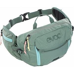 Evoc Hip Pack 3L Hip Bag