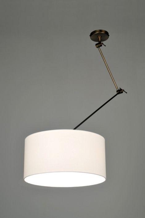Klassieke verlichting kopen? Klassieke lampen op Rietveldlicht.be ...