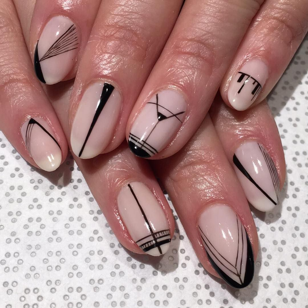 Instagram | Nail art, Nail games, Nail designs