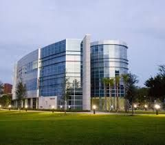 Adventist University Of Health Sciences Physician Assistant Program Physician Assistant Programs Colleges In Florida Physician Assistant
